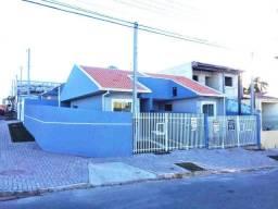 XFI - Casas no Tatuquara
