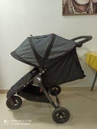 Título do anúncio: Carrinho De Bebê City Mini Gt