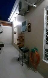 Título do anúncio: Engenho do Mato - Casa para venda com 160 m2 com 3 quartos em Maravista - Niterói - RJ