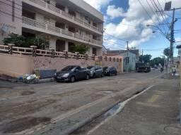 Título do anúncio: CASA RESIDENCIAL em SALVADOR - BA, MONTE SERRAT
