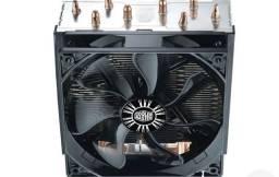 Cooler Hyper T4