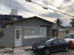 Casa Duplex 4 Quartos Sendo 2 Suítes em Guarapari Próximo da Praia do Riacho