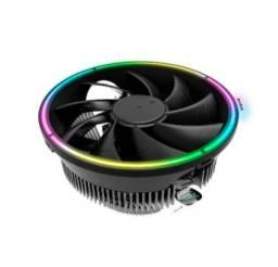Cooler Cpu Aigo DarkFlash DarkVoid Rgb 125MM