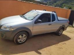 Fiat Strada 1.4