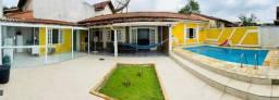 Casa de praia Garatucaia em Angra dos Reis a 50 metros da Praia condomínio Sosiga