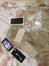 Iphone 7 (Vendo ou Troco)