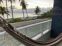 Título do anúncio: Apartamento/ Flat Beira-Mar João Pessoa