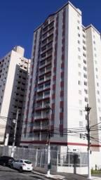 Ap 3 dorm 69 m² Itaquera
