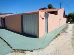 Casa para alugar com 3 dormitórios em Messejana, Fortaleza cod:70927