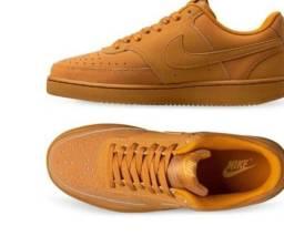 Tênis Nike original nunca usado