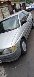 Ford Escort 1.8l Ano 94