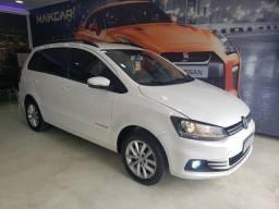 Título do anúncio: VW SPACEFOX