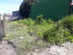 Vendo terreno na ilha de Itamaracá