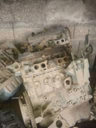 Motor para retirar peças Peugeot 106 95