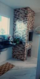 DU*AP0066 Apartamento Mobiliado 3 Quartos