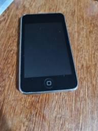 iPod 16gb