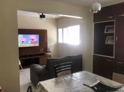 Oportunidade! Apartamento reformado e mobiliado no Cond. Etelvino Lins em Olinda-PE