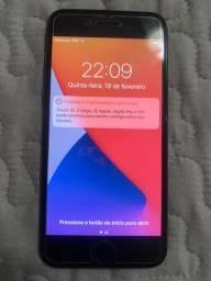 Iphone 8 black, 64gb