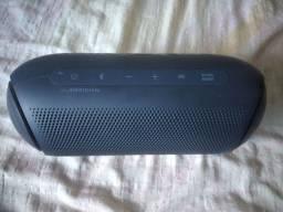 Caixa de som Bluetooth LG PL7