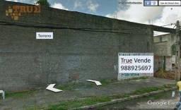 Título do anúncio: Terreno 1470 m²