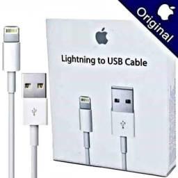Cabo para iPhone USB (Entrega grátis)