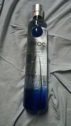 Vodka francesa ciroc