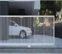Portões PSP Consertos, Fabricação. Curitiba/Praias e Fazendas