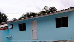 Alugo Kitnet bairro São Braz