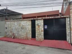 CASA ALUGO - OURO PRETO OLINDA
