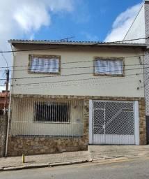 Sobrado no bairro Cerâmica - São Caetano do Sul / SP