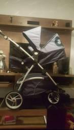 carrinho de bebe dzieco