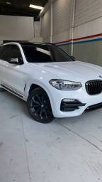 Título do anúncio: BMW X3 Xdrive 30I 2018