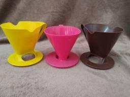 Coadores de café Melita