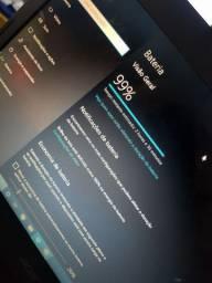 "Notebook Acer 14"".1 i5, 4gb de ram 500HD"