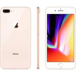 iPhone 8 Plus Gold 128GB