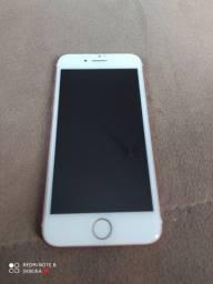 iPhone 7 em ótimo estado