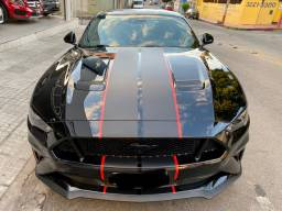 FORD MUSTANG GT 5.0 V8 2018/2018 (6.000km)