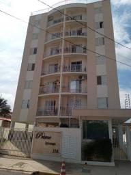 Apartamento no bairro Cidade Nova com vista livre - Indaiatuba/SP
