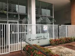 Apartamento para Venda em Aracaju, Jardins, 3 dormitórios, 2 suítes, 3 banheiros, 2 vagas