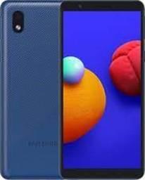 smartphone Samsung A01 core-32 GB novo, na caixa -lacrado - com nota e garantia