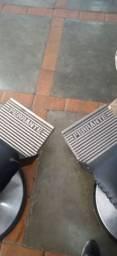 Vendo cadeira Ferrante
