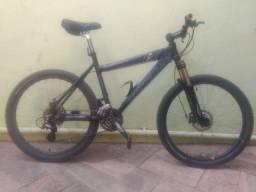 Bicicleta aro 26 CORRATEC AGRESSIVE X-VERT
