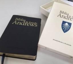 Bíblia Andrews