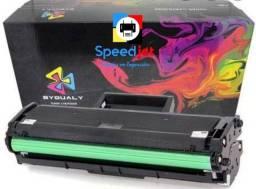 Toner Samsung MLT-D104S SCX-3200 ML-1665 Toners Novos com Preço de Recarga