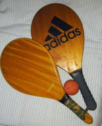 Raquetes de Frescoball Adidas (Kit)
