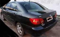 Corola xei 1.8 2006 - 2006