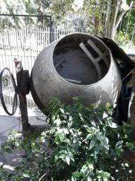 Vendo betoneira