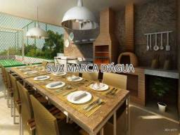 Apartment for sale and rent - Duque de Caxias - RJ - Centro