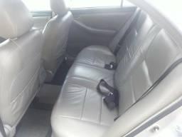 Corolla 2006 xei - 2006