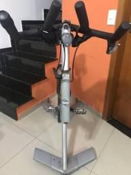 Bicicleta Fixa para Treino